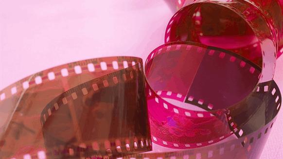 BLOG: How Can Service Companies Avoid 'Kodak Moments'?