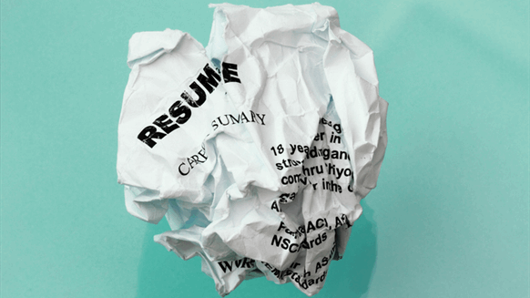 5 Key Words That Should Be on Every Petroleum Engineer's Resume