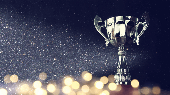 IPE Professor Wins Alfred Wegener Award