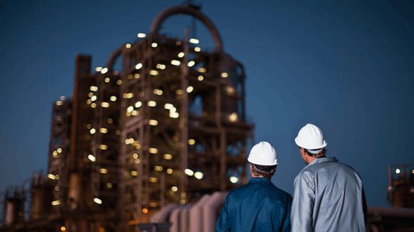 Iraq Is New Oil King, Beats Saudis in Fastest Growing Market