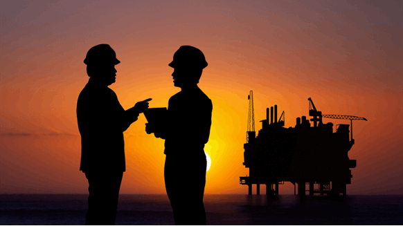 Which Area Ranks Highest for Petroleum Engineer Salaries?