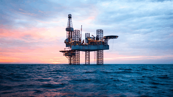 Rig Trends: Offshore Rig Market Recovery Reports Premature