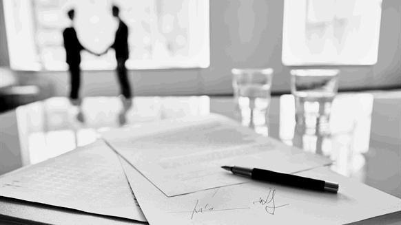 Total, NIOC Sign South Pars Development Deal