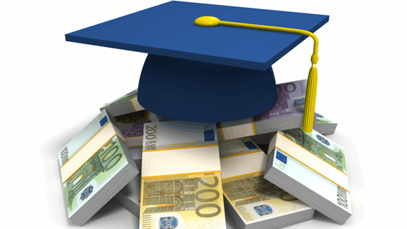 Top 10 Highest Paying Oil Jobs for Graduates