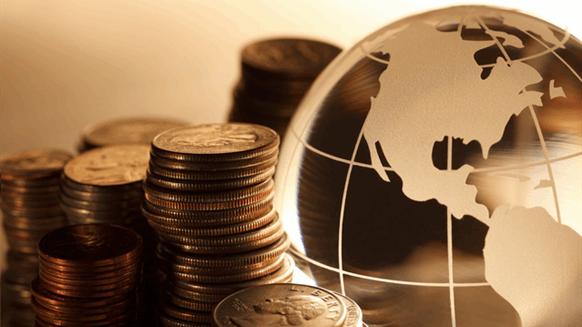 Halcon Pivots to Permian with $1.4 Billion Bakken Deal