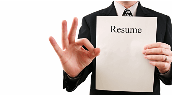 What Should Go On Your Electrical Engineer Resume?