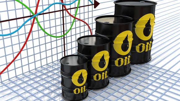 Commodity Weekly: Slowing OPEC Production Needed to Drain Stocks