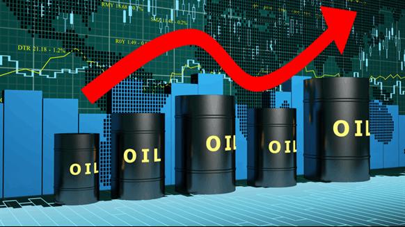 BP Production Growth Boost Shares Despite Profit Drop