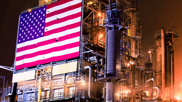 Distillates To Boost US Refiners' Bottom Line Through Year-End