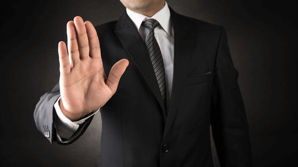 How to Sell Yourself in the Job Search: Handling/Overcoming Objections