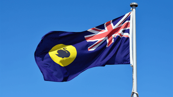 Western Australia Halts Hydraulic Fracturing, To Probe Risks