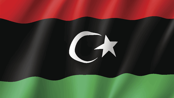 Libya's Biggest Oil Field Is Said to Resume Pumping Crude