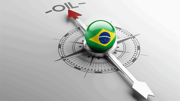 Fifteen Oil Majors Interested In Brazil's Round 3 Pre-Salt Auction