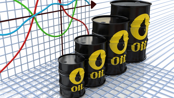 Kemp: Mind The Gap - Brent And WTI Point In Opposite Directions