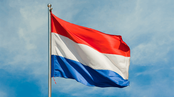 Large Dutch Gas Find Could Be Even Bigger After Positive Drilling Results