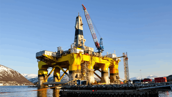 Statoil's Arctic, UK Drilling Campaigns Yield Disappointing Results