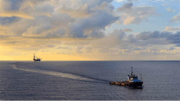Seafarers Fret Over New Assault on Jones Act in Wake of Storms