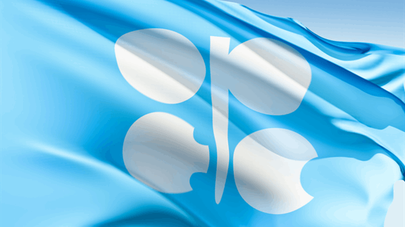 OPEC Again Raises Demand Forecast For Its Oil, Points To 2018 Deficit