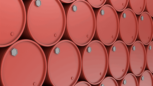 No let-up in crude prices before March