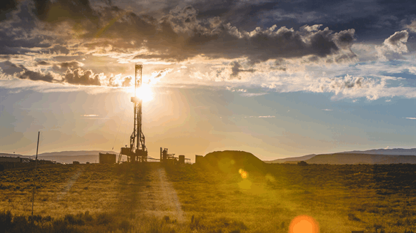 ExxonMobil to Triple Production in the Permian