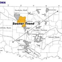 Similiar Oklahoma Oil Fields Keywords