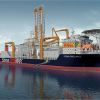 Petrobras Unlocks Discovery At Abare West In Santos Pre