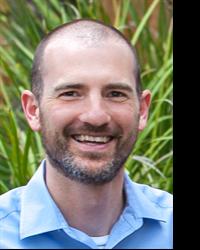Anthony Caridi, Division Manager, QTSI – A Qualitec Company