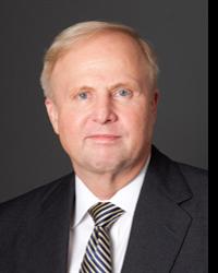 Bob Dudley, CEO, BP plc