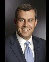 Chad Hesters, Managing Partner, Houston Office, Korn Ferry