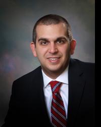 Damon Vaccaro, Principal, Deloitte Consulting LLP