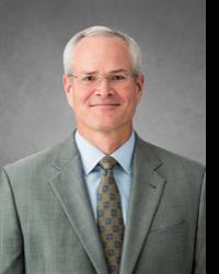 Darren Woods, CEO, ExxonMobil