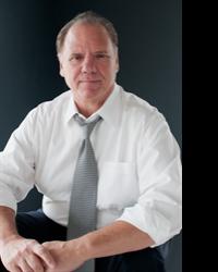 Dave Weir, CEO, Leadership Optimized