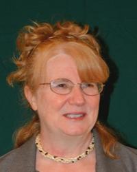 Denise Noble, Senior HR Consultant, The HR Engineers