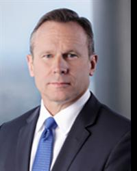 Doug Suttles, CEO, Encana Corp.