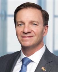 John Riggi, Head of Cybersecurity & Financial Crimes, BDO