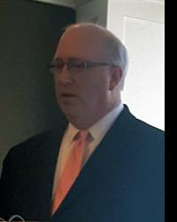 Karr Ingham, Economist, Texas Alliance of Energy Producers