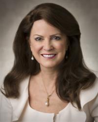 Kathleen Eisbrenner, CEO, NextDecade, LLC