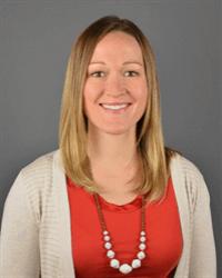 Madeleine Kopp, Stress Engineering Services, Inc.