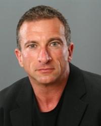 Mark LaCour, Director, modalpoint