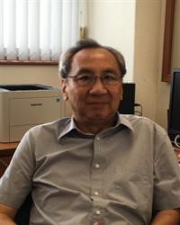 Arthur Cheng Chuen Hon, Department of Civil & Environment Engineering, NUS