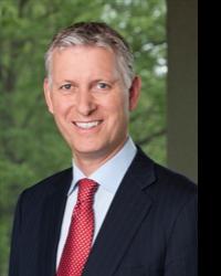 Peter Sondergaard, Senior Vice President, Gartner