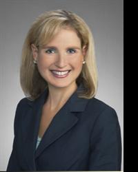 Rachel Everaard, Principal, Ernst & Young's People Advisory Services Practice