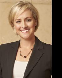 Shanna Keaveny, Vice President, Texakoma Oil & Gas Corp.