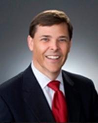 Jim Smith, Senior Counsel, Schirrmeister, Diaz-Arrastia & Brem LLP