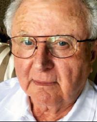 Tom Cambridge, Chairman, Panhandle Import Restriction Initiative (PIRI)