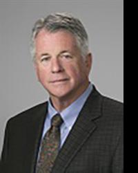 Floyd Wilson, CEO, Halcón Resources