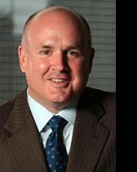 Doug Meier, US Energy Deals Leader, PwC