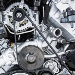 The $10 Billion Petchem Growth Engine for Appalachia