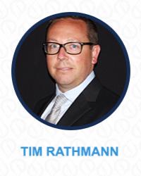 Tim Rathmann