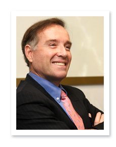10 Self-Made Oil & Gas Billionaires: Eike Batista